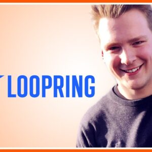 Altcoin Gem: Loopring (SCALING SOLUTION)