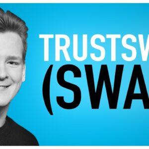 Altcoin Update – Trustswap (SWAP)
