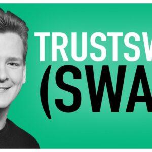 Altcoin Update: Trustswap (SWAP)