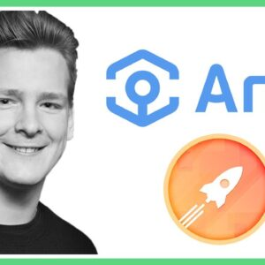 ANKR and Rocket Pool Updates