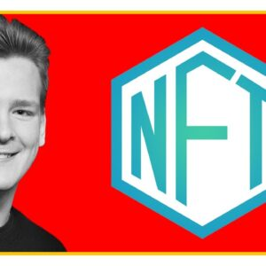 Are Nonfungible Tokens (NFT) The Next Big Trend?? Ivan Explains...