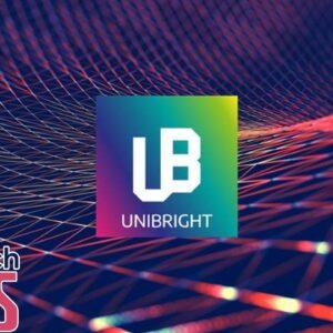 Baseline Protocol Updates (+Unibright)