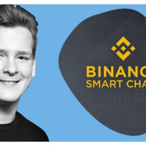Binance Smart Chain Update