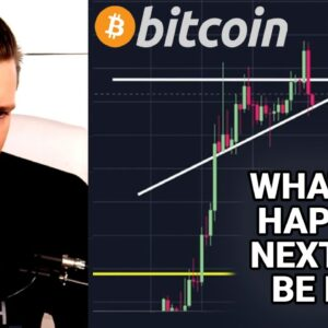 Bitcoin and Ethereum Analysis (THIS WILL BE A VERY IMPORTANT WEEK!!)