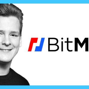 BitMEX Co-Founders Facing Charges in the US + Other Regulatory Concerns...