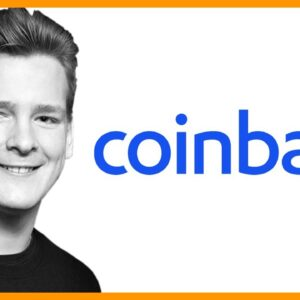 "Coinbase's Mission ""Violates the Spirit of Bitcoin"""