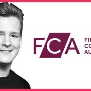 Crypto derivatives to be banned by FCA in UK – BEARISH