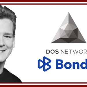 DOS Network Partners with Bondly