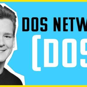 DOS Network Update