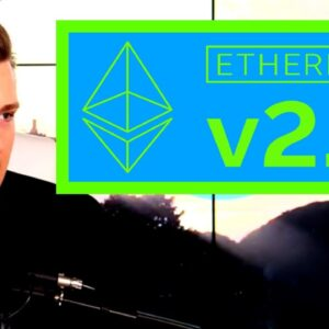 Ethereum 2.0 Updates – MAINNET LAUNCH VERY SOON!!!