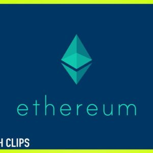 Ethereum 2.0 Updates – VERY GOOD NEWS!!