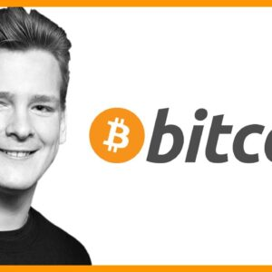 Bitcoin daily transactions aren't increasing – BUT does this metric matter??