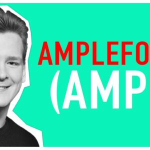 Ivan Discusses Ampleforth (AMPL)
