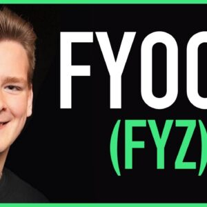 Ivan Discusses Fyooz (FYZ)