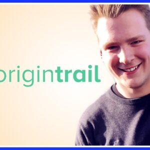 Ivan Discusses Origin Trail (TRAC) – LATEST UPDATES