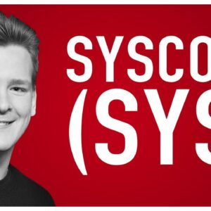 Ivan Discusses Syscoin (SYS)