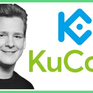 KuCoin Hack and other potential concerns – Ivan Explains...