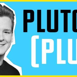Pluton (PLU) Update