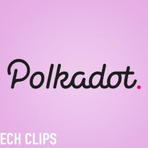 Polkadot Ecosystem is Growing Fast!! (Polkastarter??)