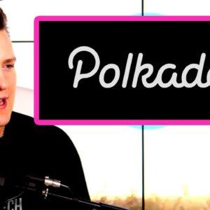 Polkadot Updates (How to Obtain a Parachain Slot & More!!)