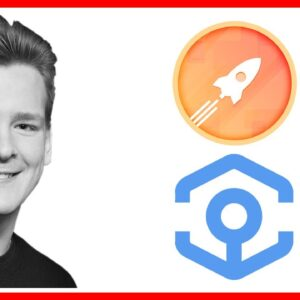 Rocket Pool and ANKR – Very Interesting Decentralized Staking Pools