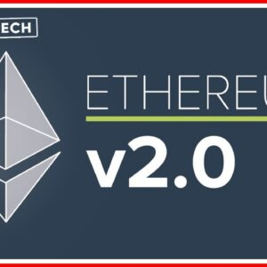 Spadina Wasn't Taken Seriously?? ETH 2.0 Delayed – Ivan Explains...