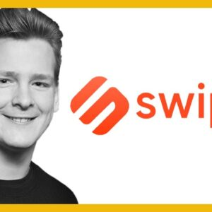 Swipe (SXP) Update – 30% PUMP!!