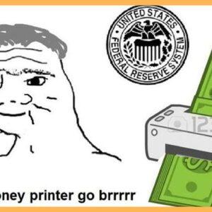 trillions and trillions and trillions and trillions