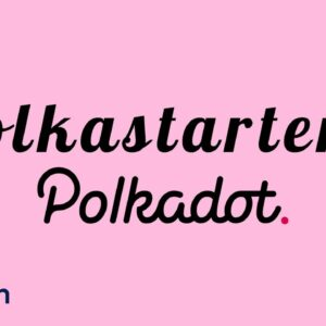 Why Polkastarter is building on Polkadot – Ivan Explains...