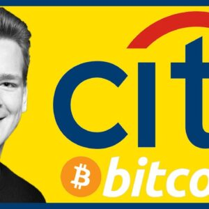$300,000+ Bitcoin Price Target???