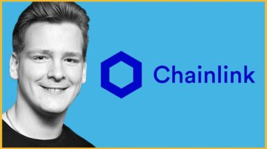 Altcoin to Watch: Chainlink