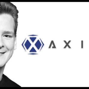 Axion Network Overview and Analysis