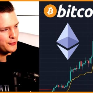 Bitcoin and Ethereum Market Analysis