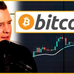 Bitcoin Updates and Analysis
