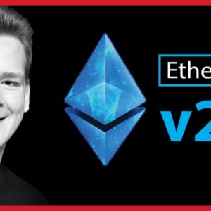 Ethereum 2.0 Analysis and Updates – LAUNCH SOON??