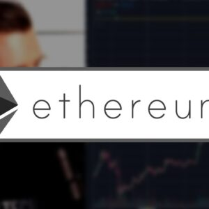 Ethereum Market and ETH 2.0 Analysis