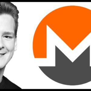 Monero Has Been Neglected by The Markets [SHORT TERM OPPORTUNITY??]