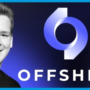 Offshift Testnet Guide