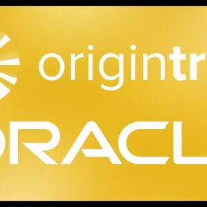ORACLE and OriginTrail Still Going STRONG!!