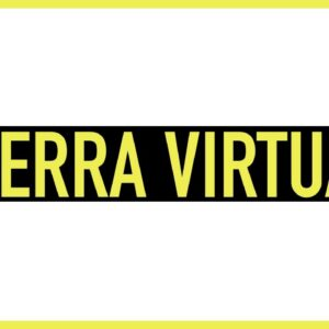 Terra Virtua is one of the Most Anticipated Projects in Crypto – Ivan Explains