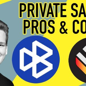 Bondly and Base Protocol + Private Sale Discussion