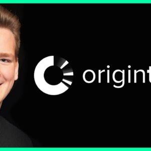 Origin Trail MAJOR Update