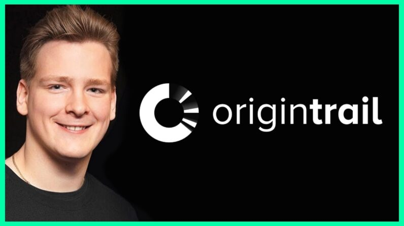 Origin Trail MAJOR Update