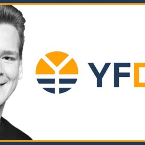 YFDAI Still Growing – Importance of a GREAT Team in Crypto
