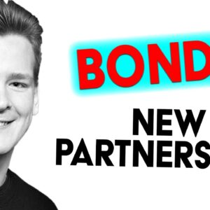 BONDLY PARTNERS WITH BRIDGE MUTUAL