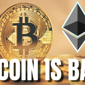 Bitcoin Breaks 40k | Ethereum Rests as ETH Gas Fees Set Record Highs