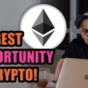 """IT'S SO OBVIOUS"" 