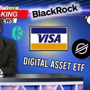 📰 COIN NEWS: Reddit, Ethereum, Stellar, Visa, SEC & more! |cryptocurrency news & updates