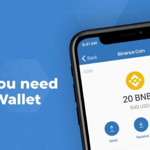 Trust Wallet: How to Download, Install and Use the Crypto App on Android