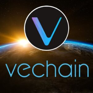 VeChain: 10 Reasons VET Will Revolutionize Logistics and Supply Chain Industries 🚀
